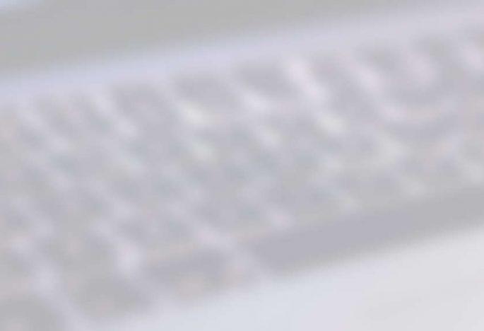 Link Format