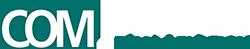 COM.petence EDV-Lösungen