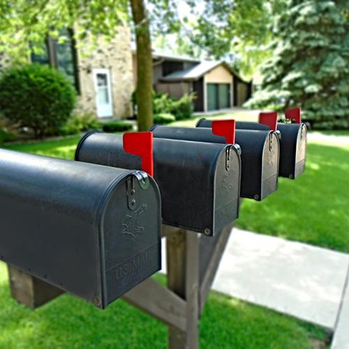 E-Mail-Lösungen